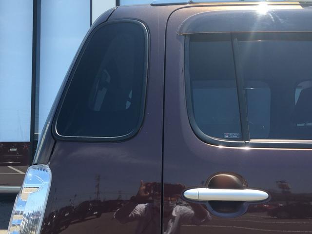 最新の技術、安定化二酸化塩素を使った室内の「除菌・脱臭」を行っております。抗菌・ウイルス対策として「光触媒コーティング」も施行可能です!小さなお子様も安心してお乗り頂けるキレイなお車をお楽しみ下さい♪