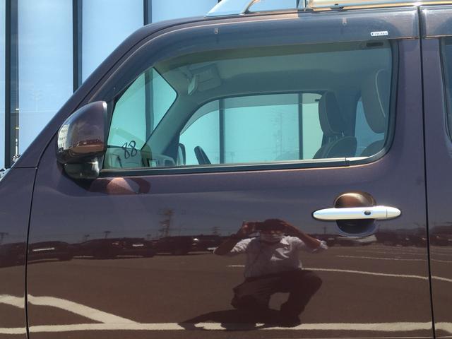 ◆登録済未使用車、走行距離の少ない最新モデル、型落ちだけど高品質な中古車などなど、良質な車がズラリ勢揃い!