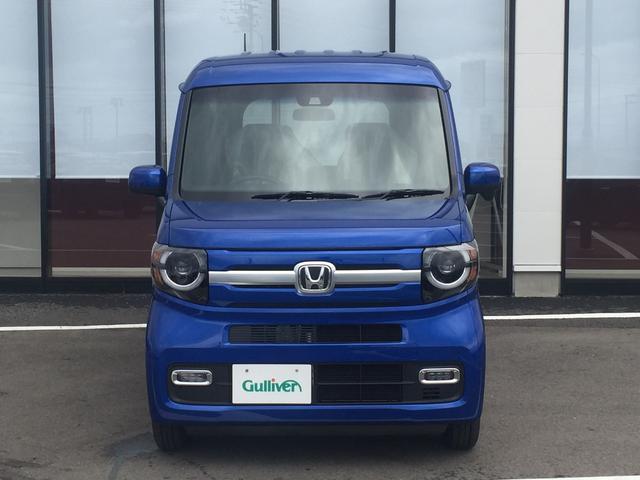 「ホンダ」「N-VAN+スタイル」「軽自動車」「熊本県」の中古車44