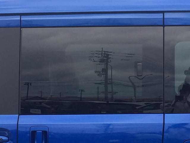 「ホンダ」「N-VAN+スタイル」「軽自動車」「熊本県」の中古車57