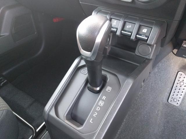 「スズキ」「ジムニー」「コンパクトカー」「愛媛県」の中古車28