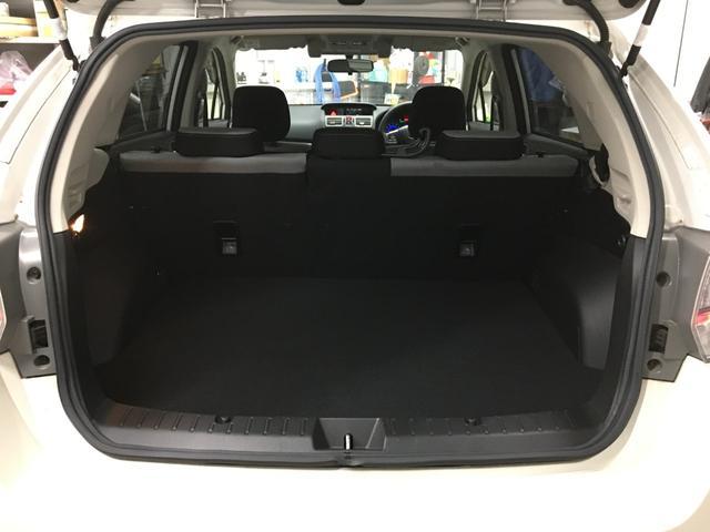 「スバル」「XVハイブリッド」「SUV・クロカン」「愛媛県」の中古車19