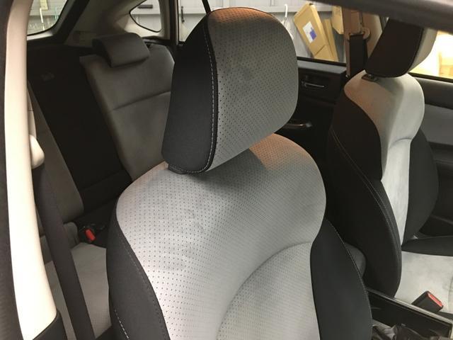「スバル」「XVハイブリッド」「SUV・クロカン」「愛媛県」の中古車24