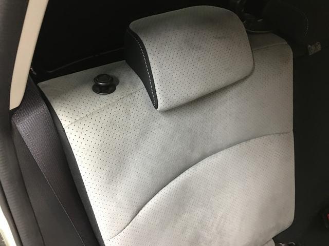「スバル」「XVハイブリッド」「SUV・クロカン」「愛媛県」の中古車27
