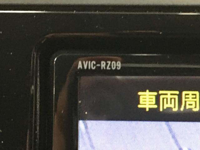「スバル」「XVハイブリッド」「SUV・クロカン」「愛媛県」の中古車48