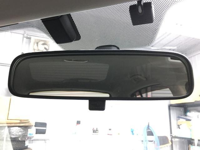 「スバル」「XVハイブリッド」「SUV・クロカン」「愛媛県」の中古車50