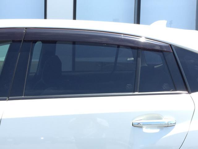 「スバル」「XVハイブリッド」「SUV・クロカン」「愛媛県」の中古車56