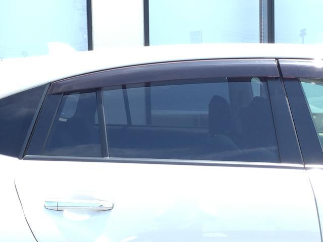 「スバル」「XVハイブリッド」「SUV・クロカン」「愛媛県」の中古車59