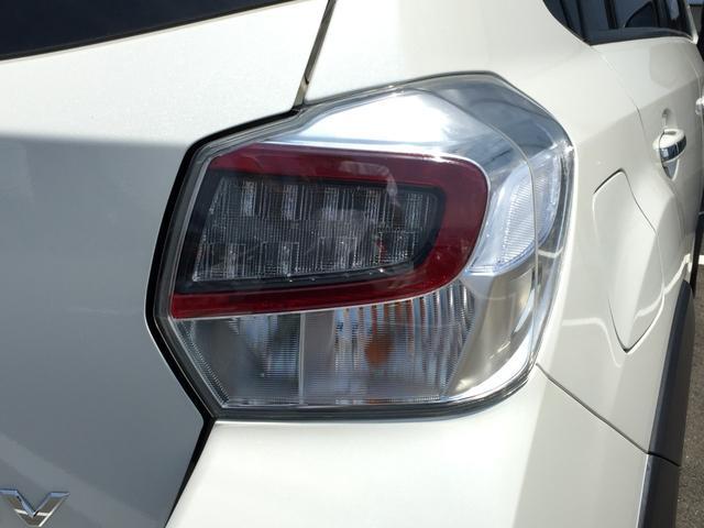 「スバル」「XVハイブリッド」「SUV・クロカン」「愛媛県」の中古車68