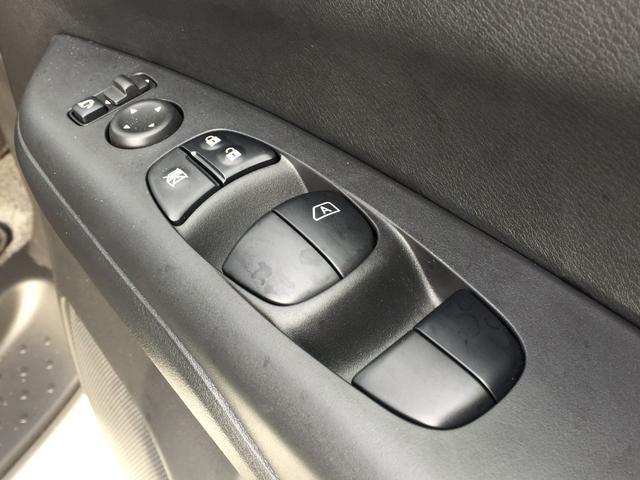e-パワー ハイウェイスターV 純正ナビ  純正ドライブレコーダー セーフティパックB 両側電動スライドドア ETC ハンズフリーオートスライドドア コーナーセンサー(26枚目)