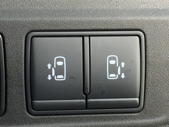 e-パワー ハイウェイスターV 純正ナビ  純正ドライブレコーダー セーフティパックB 両側電動スライドドア ETC ハンズフリーオートスライドドア コーナーセンサー(27枚目)