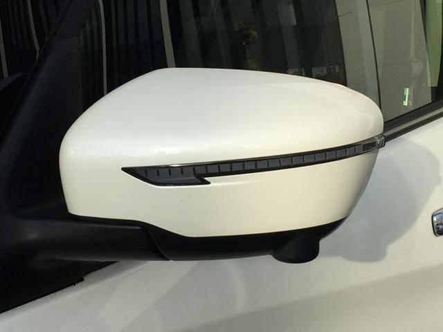 e-パワー ハイウェイスターV 純正ナビ  純正ドライブレコーダー セーフティパックB 両側電動スライドドア ETC ハンズフリーオートスライドドア コーナーセンサー(43枚目)