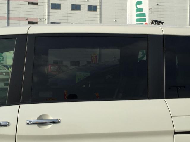 e-パワー ハイウェイスターV 純正ナビ  純正ドライブレコーダー セーフティパックB 両側電動スライドドア ETC ハンズフリーオートスライドドア コーナーセンサー(48枚目)