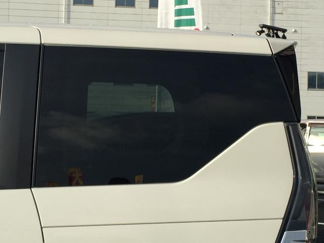 e-パワー ハイウェイスターV 純正ナビ  純正ドライブレコーダー セーフティパックB 両側電動スライドドア ETC ハンズフリーオートスライドドア コーナーセンサー(50枚目)