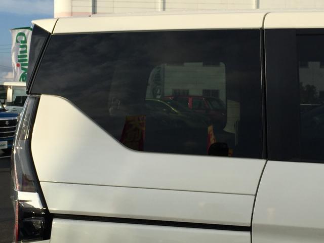 e-パワー ハイウェイスターV 純正ナビ  純正ドライブレコーダー セーフティパックB 両側電動スライドドア ETC ハンズフリーオートスライドドア コーナーセンサー(65枚目)