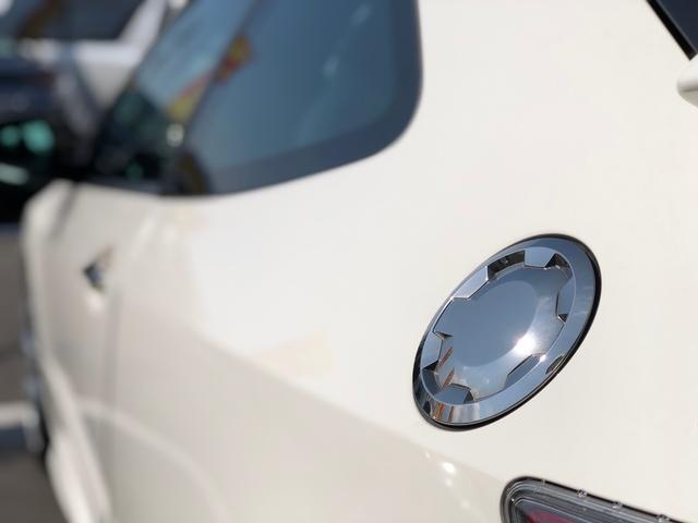 タイプR ユーロ TEIN車高調・RAYS18インチアルミ・無限リアスポイラー・SPOONブレーキ・フジツボマフラー(14枚目)