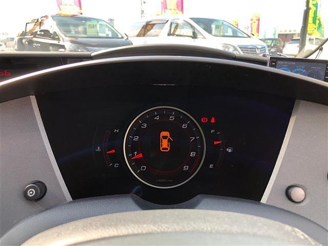 タイプR ユーロ TEIN車高調・RAYS18インチアルミ・無限リアスポイラー・SPOONブレーキ・フジツボマフラー(22枚目)