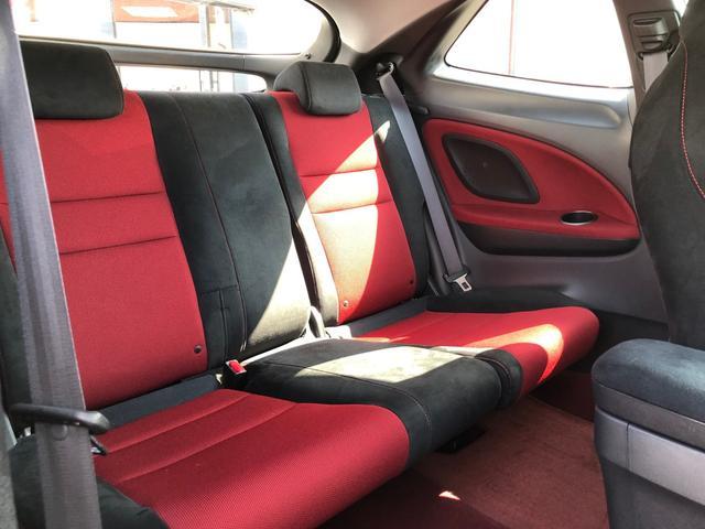 タイプR ユーロ TEIN車高調・RAYS18インチアルミ・無限リアスポイラー・SPOONブレーキ・フジツボマフラー(28枚目)