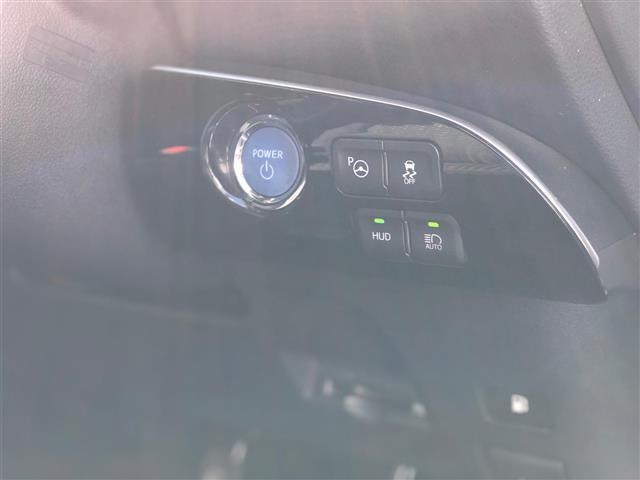 Sセーフティプラス トヨタセーフティセンスP/歩行者検知機能付衝突回避支援型プリクラッシュセーフティ/車速追従機能付レーダークルーズ/9インチナビ/モデリスタエアロ/社外19インチAW/ローダウン/LEDライト(16枚目)
