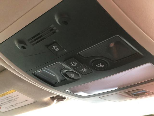 GS450h Iパッケージ 450h Iパッケージ 黒革シート/シートヒーター/運転席メモリーシート/純正アルミ(22枚目)
