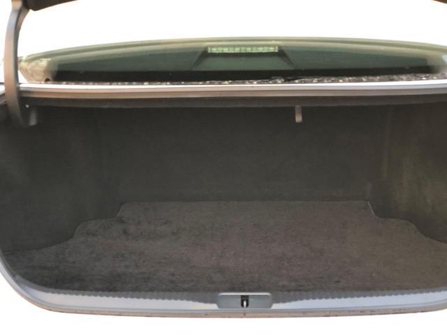 GS450h Iパッケージ 450h Iパッケージ 黒革シート/シートヒーター/運転席メモリーシート/純正アルミ(26枚目)