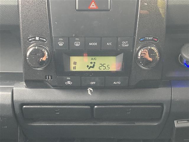 スティングレーX 社外ナビ(CD/DVD/TV)/バックカメラ/ETC/純正14インチAW/HIDヘッドライト/フォグランプ/リモコンキー/スペアキー/社外フロアマット/ドアバイザー(14枚目)
