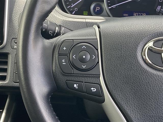 Gi ワンオーナー/純正9インチSDメモリナビ/Wサンルーフ/モデリスタエアロ/TEIN車高調/両側パワースライドドア/バックカメラ/レザーシート/シートヒーター(D/N)/ウッドコンビステアリング(15枚目)