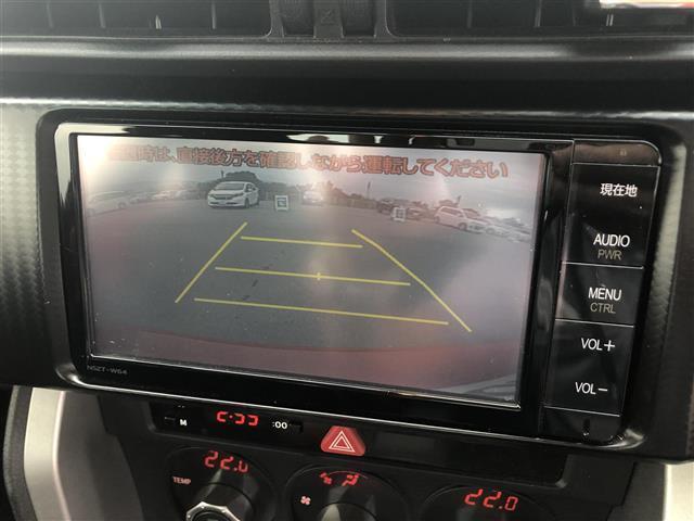 GT 6MT/純正ナビ(CD/フルセグTV/Bluetooth)/バックカメラ/ETC/純正17インチAW/オートライト/フォグランプ/プッシュスタート/スマートキー/純正フロアマット(17枚目)