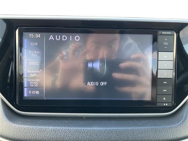 カスタム RS 純正SDメモリナビ/バックカメラ/ETC/eco IDLE/革巻きステアリング/ステアリングスイッチ/プッシュスタート/スマートキー/純正15インチアルミホイール/LEDヘッドライト(22枚目)