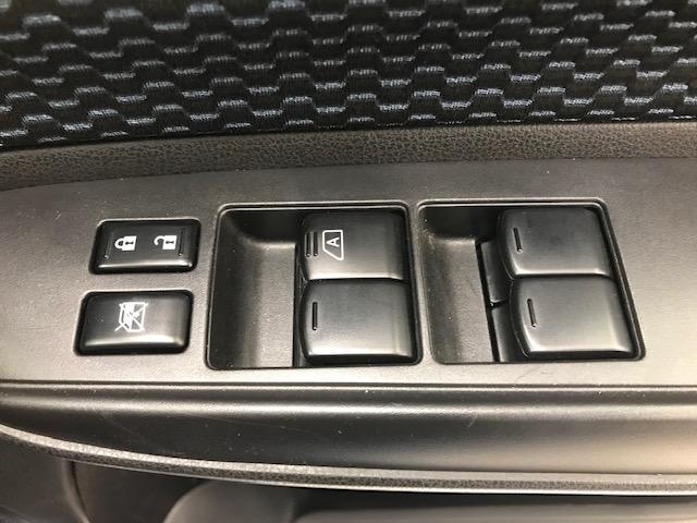 X DIG-S エマージェンシーブレーキパッケージ 純正ナビ・衝突被害軽減システム・レーンキープアシスト・プッシュスタート・スマートキー・Bluetooth・アイドリングストップ・ETC(12枚目)
