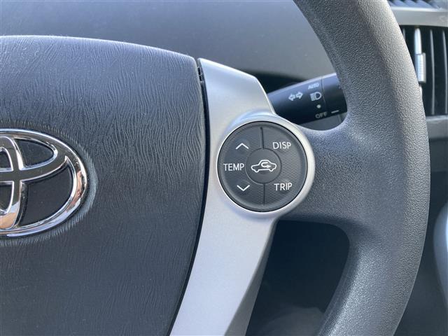 S 純正8インチナビ(CD/DVD/フルセグTV/Bluetooth)/バックカメラ/ETC/シートカバー/HIDヘッドライト/オートライト/プッシュスタート/ステアリングスイッチ/純正フロアマット(18枚目)