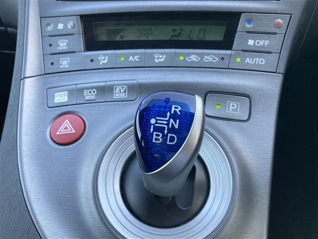S 純正8インチナビ(CD/DVD/フルセグTV/Bluetooth)/バックカメラ/ETC/シートカバー/HIDヘッドライト/オートライト/プッシュスタート/ステアリングスイッチ/純正フロアマット(21枚目)