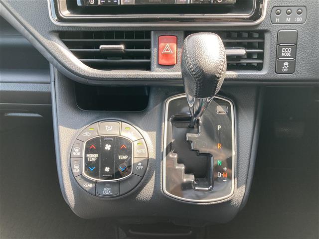 ZS 煌 Carrozeria 8インチSDメモリナビ/Carrozeria 10インチフリップダウンモニター/トヨタセーフティセンス/ナビ連動ドライブレコーダー/両側パワースライドドア/コーナーセンサー(22枚目)