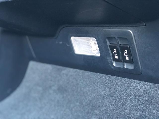 NX300h Fスポーツ F SPORT/純正SDメモリナビ/レクサスセーフティシステム/バック・サイドカメラ/パワーバックドア/パワーシート(メモリー機能付き)/シートヒーター/エアシート/ステアリングヒーター(34枚目)