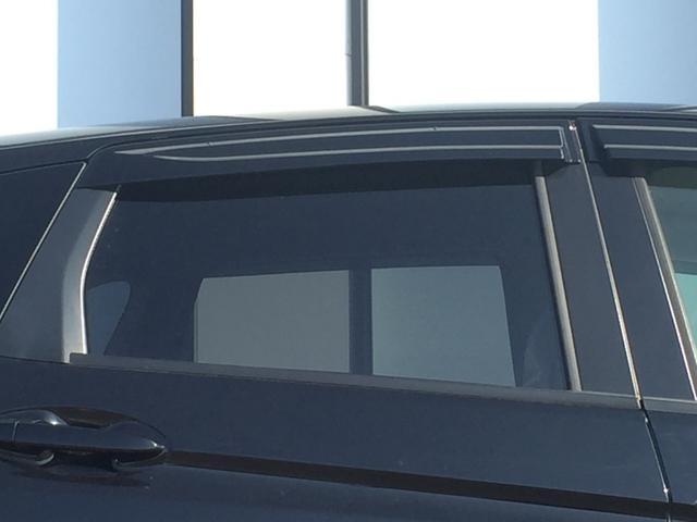 「ホンダ」「フィット」「コンパクトカー」「愛媛県」の中古車32