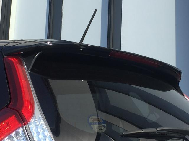 「ホンダ」「フィット」「コンパクトカー」「愛媛県」の中古車47