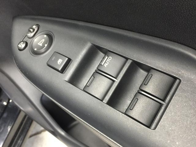 「ホンダ」「フィット」「コンパクトカー」「愛媛県」の中古車52