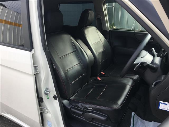 ホンダ N-ONE ツアラー Lパッケージ 4WD メモリーナビ フルセグTV
