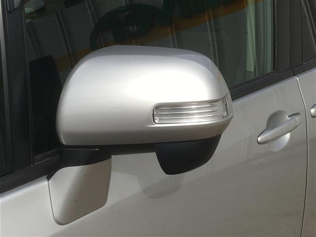 トヨタ ノア X Lセレクション 4WD 片側パワスラ HDDナビ HID