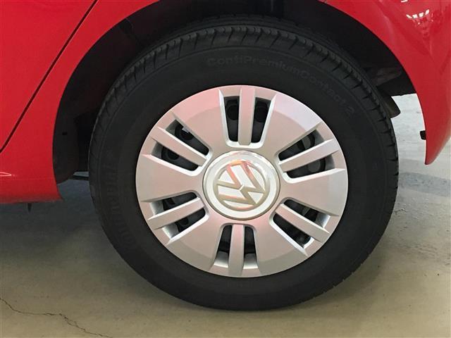フォルクスワーゲン VW アップ! ムーブアップ! メモリーナビ ETC HIDヘッドライト