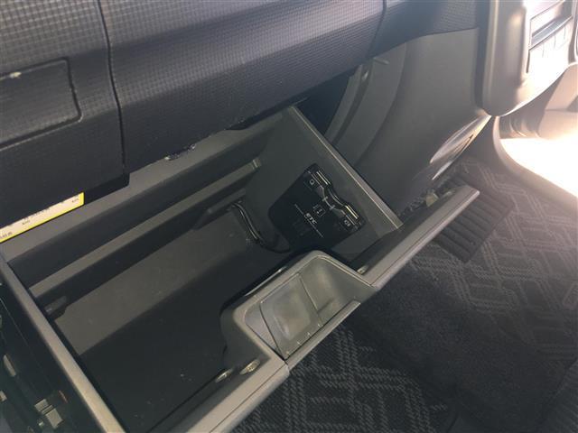 カスタム RS HDDナビ フルセグ バックカメラ ETC(15枚目)