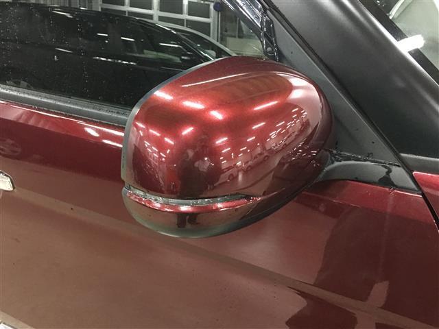 ホンダ N-ONE プレミアム Lパッケージ スマートキー HIDライト
