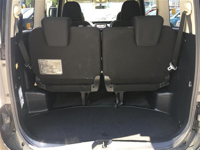 トヨタ ノア Si 両側パワスラ 4WD スマートキー ワンセグ