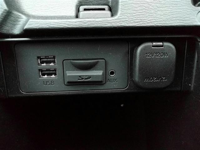 15S 4WD ワンオーナー メモリーナビ バックカメラ(18枚目)