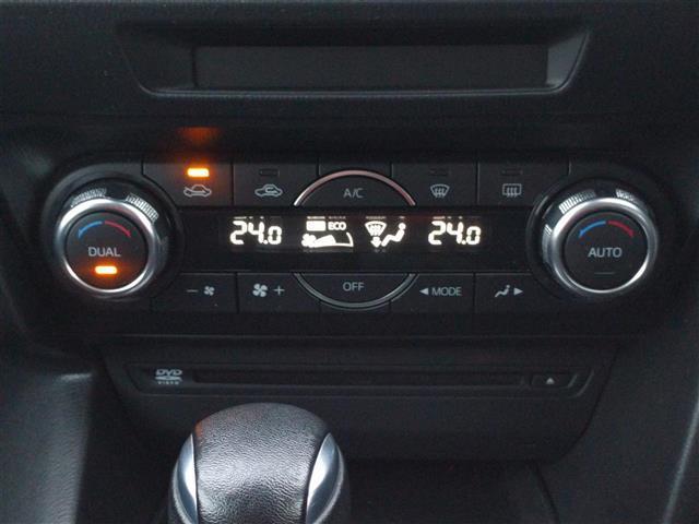 15S 4WD ワンオーナー メモリーナビ バックカメラ(19枚目)