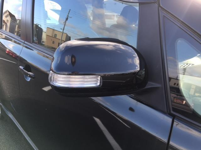 G Sパッケージ 社外ナビ ワンセグTV 4WD(9枚目)