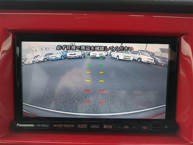 スズキ ハスラー /4WD メモリナビ フルセグTV バックカメラ HID