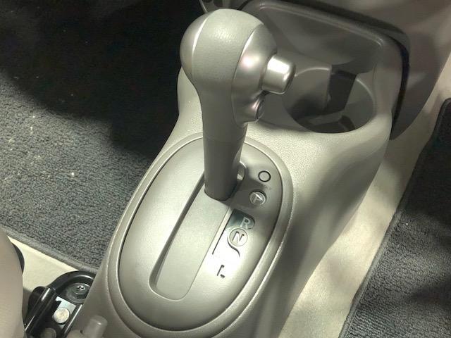 12X FOUR 4WD スマートキー CDオーディオ(14枚目)
