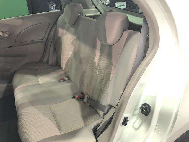 12X FOUR 4WD スマートキー CDオーディオ(20枚目)