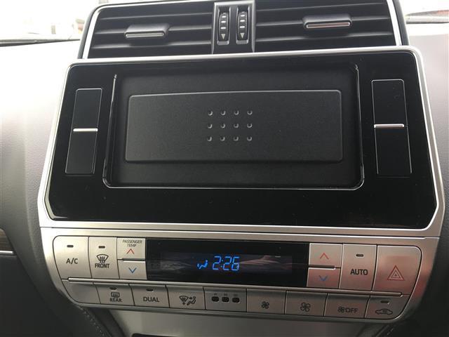 TX Lパッケージ 革シート トヨタセーフティセンス(11枚目)